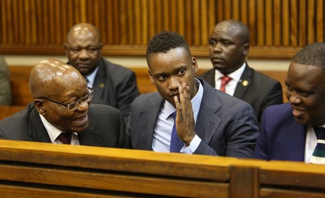 Duduzane-Zuma.jpg