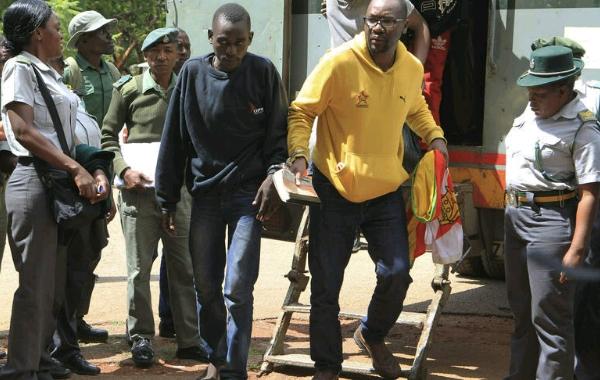 evan-mawarire-arrest-2019