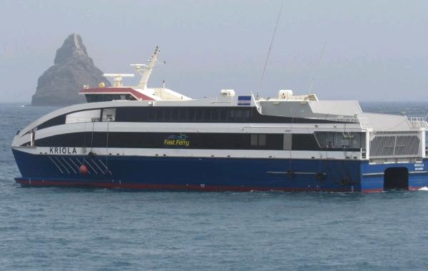Fast_Ferry.jpg