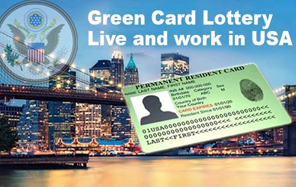 green_card_lotto