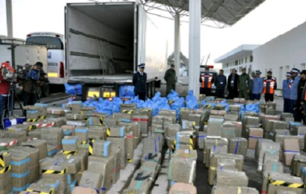 hashish-seized-in-moroccos-tangier-med-port