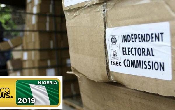 INEC.jpg