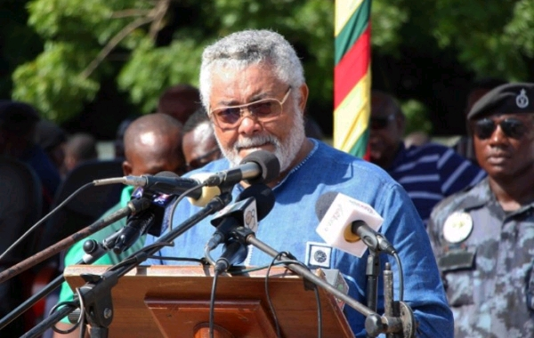 Jerry_Rawlings.jpeg