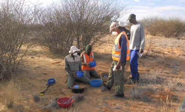 Kavango Resources.jpg