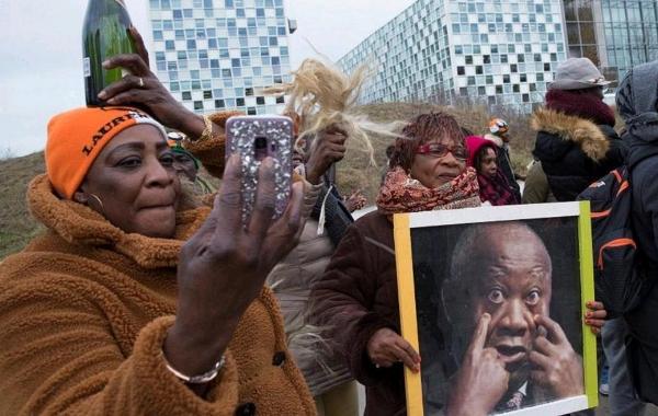 Laurent-Gbagbo.jpg