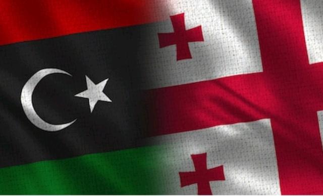 libya-georgia-flag.jpg