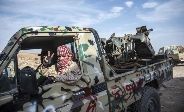 Libyan_militias.jpg