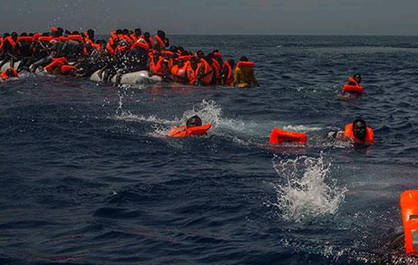 migrants_dead