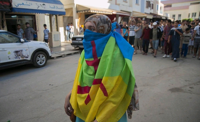 morocco_Protesters.jpg