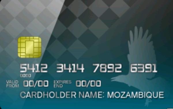 Mozambique_Credit_Card.jpg