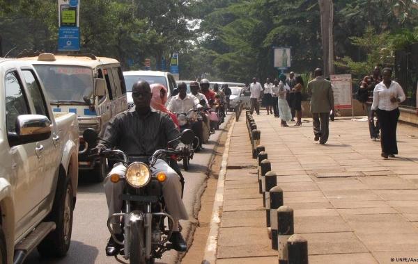 Nairobi_motorcycles.jpg
