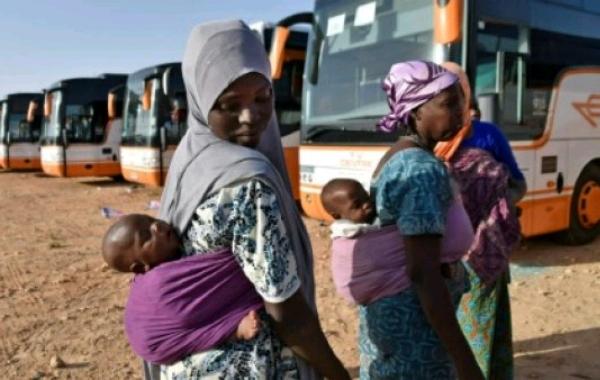 nigerien_migrants