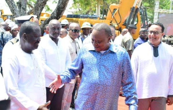 president_uhuru_kenyatta