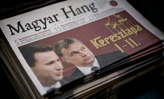Viktor-Orban.jpg