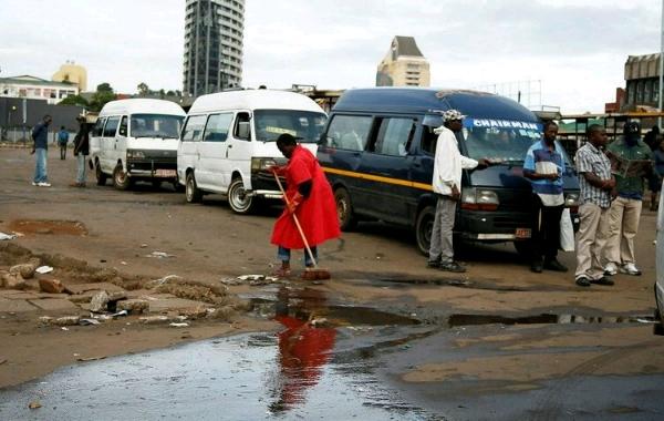 zimbabweans2