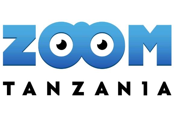 zoom_tanzania
