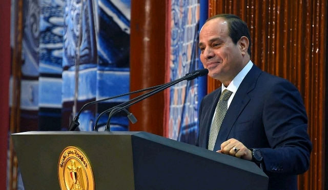 Abdel-Fattah Al-Sisi.jpg