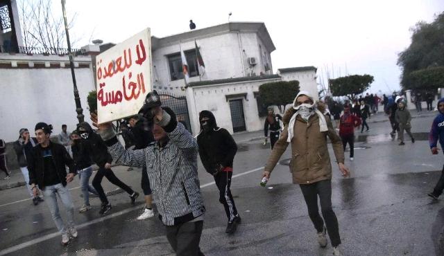 Algeria-protest.jpg