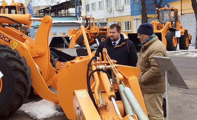 Belarusian-Amkodor.jpg