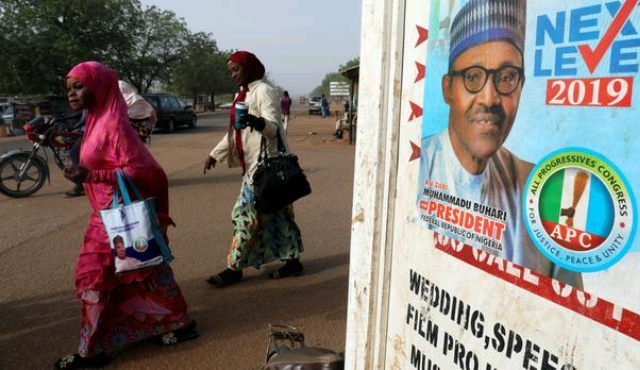 Buhari-Poster.jpeg