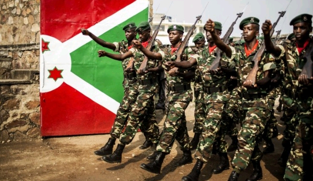 burundi-armed-forces.jpg