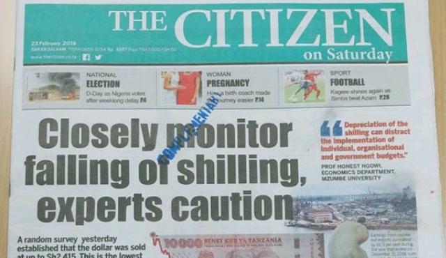 Citizen-newspaper.jpg