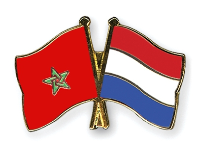 Flag-Pins-Morocco-Netherlands.jpg