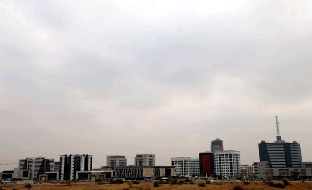Gaborone.jpg