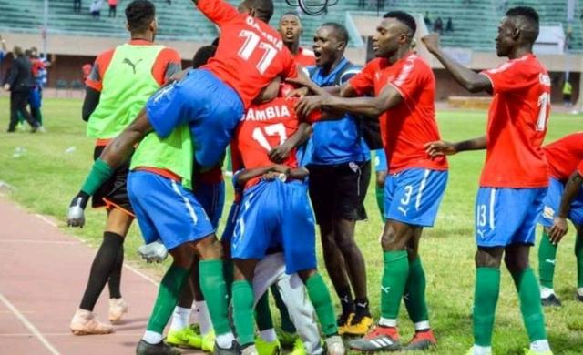 Gambia-football-team.jpg