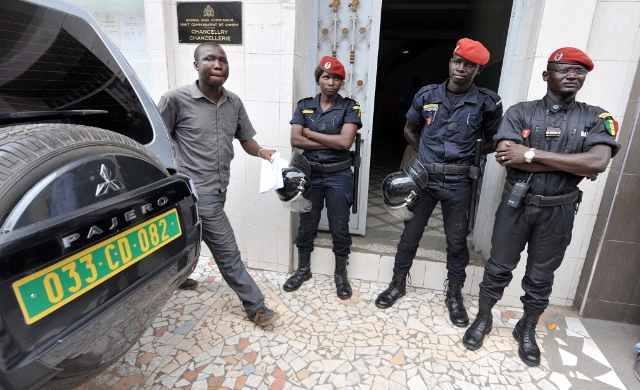 Gambia-police.jpg
