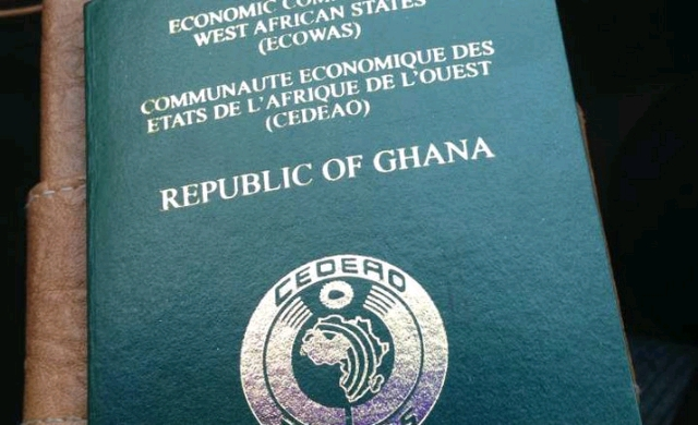 Ghanaian-passport.jpg