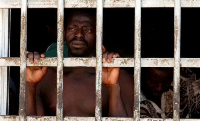 libya_prison.jpg
