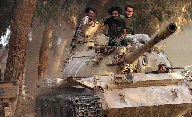 Libyan-Army.jpg