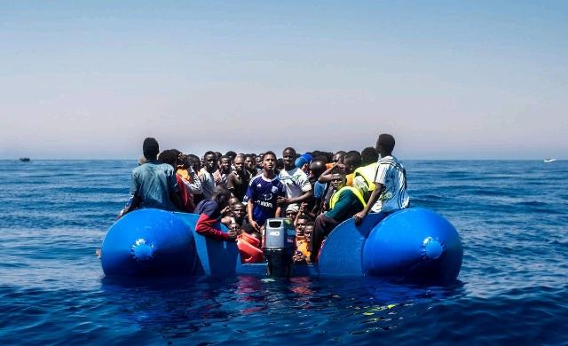 Migrants.jpg