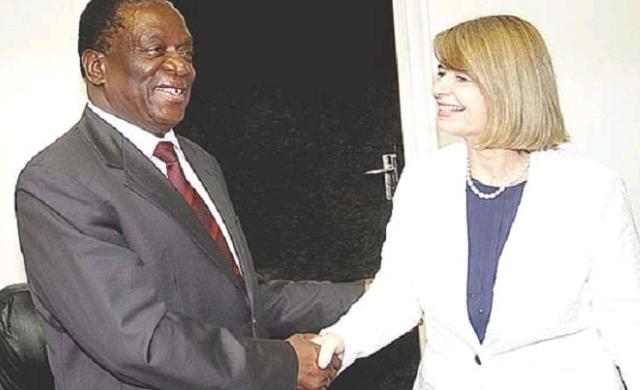 Mnangagwa-and-Baldwin.jpg
