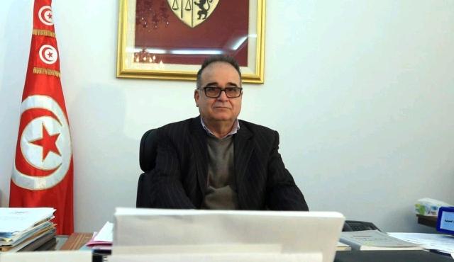 Mohamed-Trabelsi.jpg