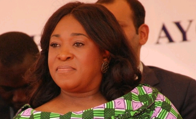 Ms-Shirley-Ayorkor.jpg