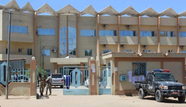 N'Djamena-Courthouse.jpg