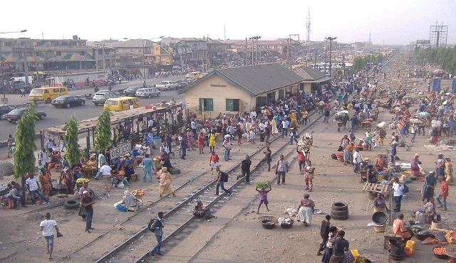 Nigeria-Voters-in-Jos.jpg
