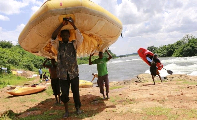 rafts.jpg