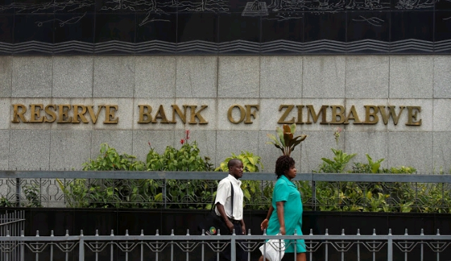 Reserve-Bank-of-Zimbabwe.jpg