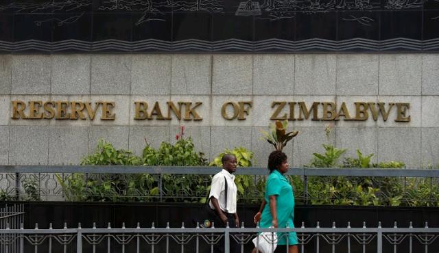 Reserve-Bank-of-Zimbabwe.jpg