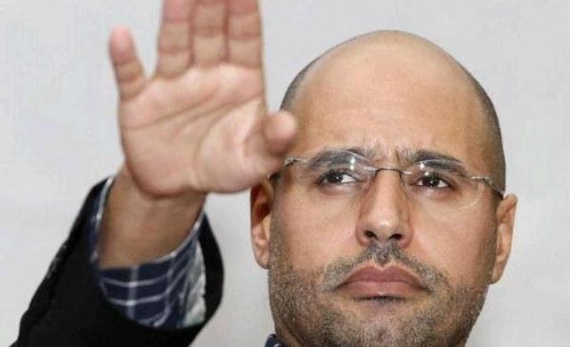 Saif Al-Islam.jpg