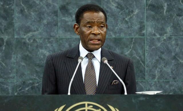 Teodoro-Obiang-Nguema.jpeg