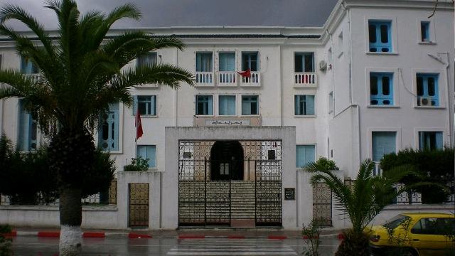 Tunisian-court.jpg