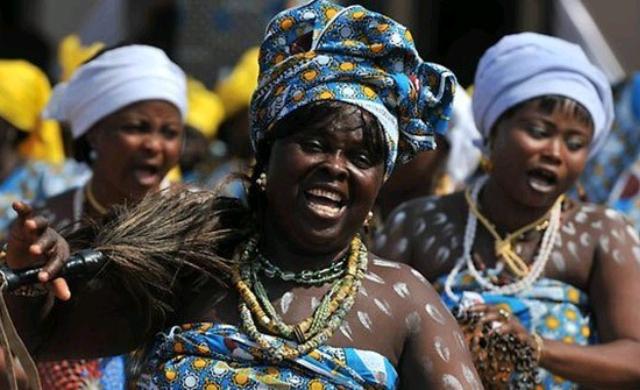 Yoruba traditions.jpg