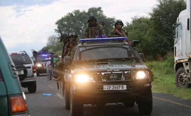 Zambia Police Officers.jpg