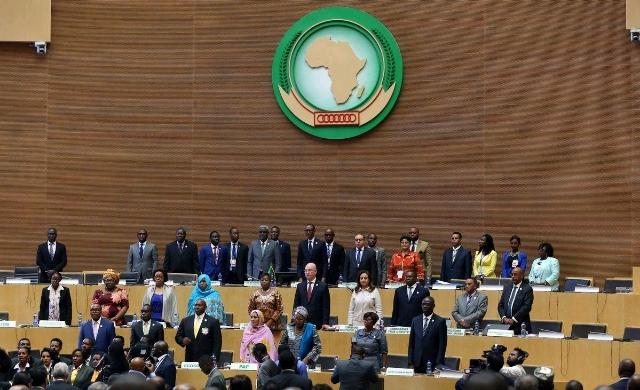 African Union (AU).jpg