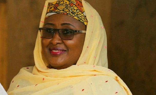 Aisha Buhari.jpg