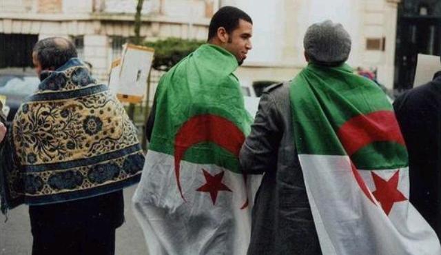 algeria_people.jpg